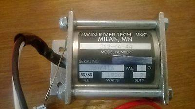 New Old Stock Onan Transfer Switch Linear Actuator,  Model Part 212-04-44