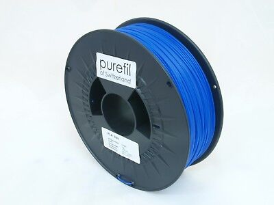 purefil Filament PLA Swiss Made