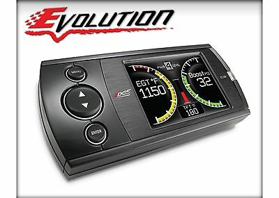 New Edge Evolution 85150 CS Power Tuner CHEVY GMC FORD DODGE Gas / Truck