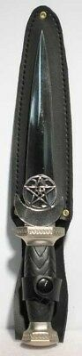 """Hecate's Athame 9 1-2"""""""