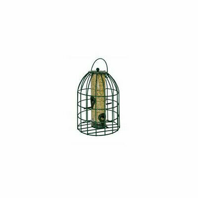 C J Wildbird Foods Cj Paris Seed Feeder