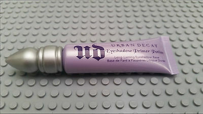 Urban Decay Eyeshadow Primer Original 0.37oz Potion