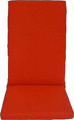 anjosa 10-al21Cushion Positions, Red Coral