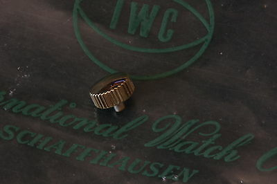 IWC crown for Cal.853/8531