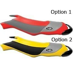 Seadoo Seat Cover 1997 2000 2001 2002 XP 2003 2004 XP DI 1998 1999 XP LTD