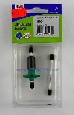 Juwel Eccoflow 500 Impeller Set Nr. 85091