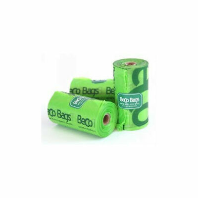 Beco Bags - Dog Poo Bags - Accessories - Dog - Toilet