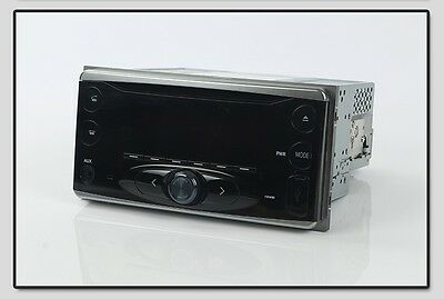 Genuine Toyota Bluetooth USB AUX  Stereo CD player