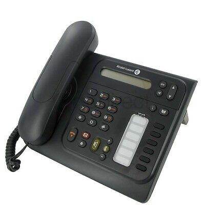 Alcatel-Lucent 4018 IP Touch - NEUF !