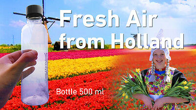 Fresh Air from Holland/Netherlands