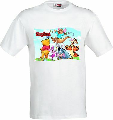 PERSONALISED SQINTY OLD AGE SENILE DWARF FUNNY FULL COLOR SUBLIMATION T SHIRT