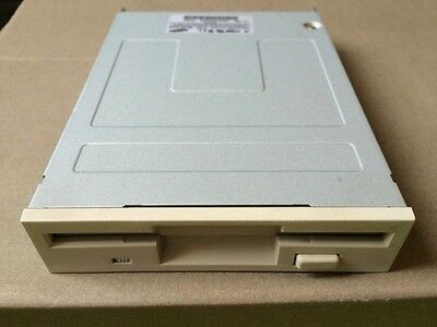 Samsung 1.44MB 3.5 34Pin Floppy Drive Floppy Disk Lettore