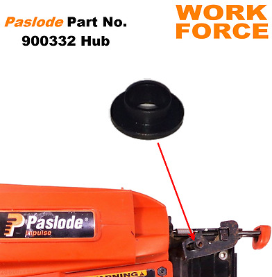 1 x Hub Part No. 900332 - For PASLODE IM250