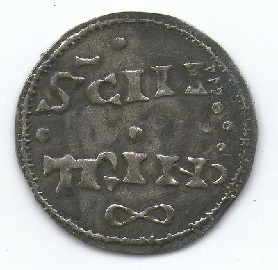 (59) Rare St. Peter coinage, c.905-915, Swordless type Penny. Please Read