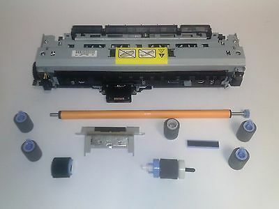 HP LaserJet 5200 5200N 5200TN 5200DTN maintenance kit Q7543-67909