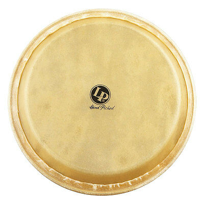 "Pelle congas 9,75"" Latin Percussion Hand Picked Galaxy LP803A"