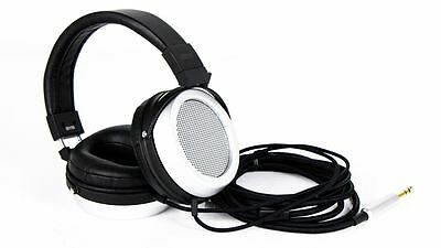 B-stock/Used Fostex TH500RP Premium RP Stereo Headphones - TH-500RP TH500-RP