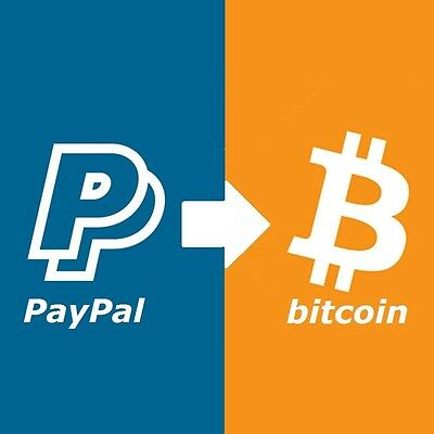 0.001 BTC (0.001 Bitcoin) Direct to your Wallet! - I send quickly