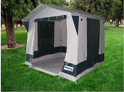 Camping Kitchen Tent