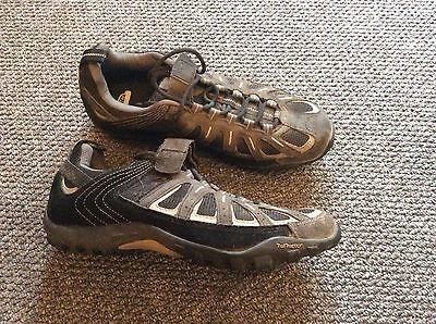 Specialized Tahoe Cycling Shoe Uk 9.5 EUR 44