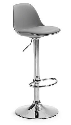 Bar Stool (set of 10) made by BUTIK #1