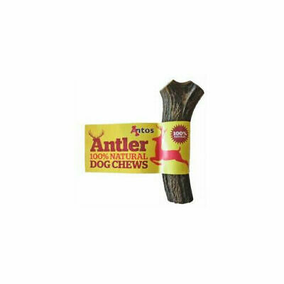 Antos Antler - Foods - dog - antler Chews
