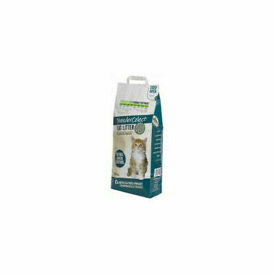 Breeder Celect Cat Litter - Litters - Cat - Litters