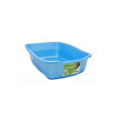 Van Ness Cat Pan - Accessories - Cat - Litter Trays