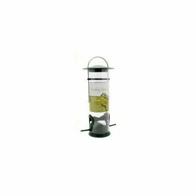 Feeding Time Starter Seed Feeder - Accessories - Wild Bird - Feeders