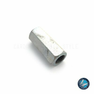 Vespa SS Cosa GS P PX Rally Spacer Nut for Cylinder Head