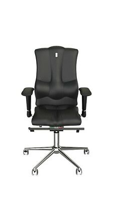 Ecological chair Ergonomic Luxury Office Home Computer Kulik System Armchair
