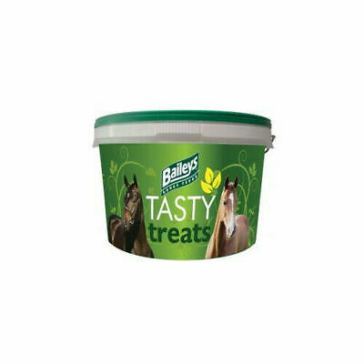 Baileys Tasty Treats - Foods - Horse, Sheep & Goat - Food