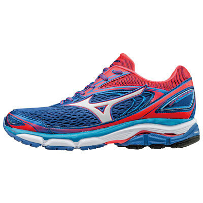Mizuno Wave Inspire 13 Lady | J1GD174301
