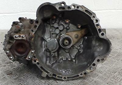 TOYOTA MR2 Mk1 5 speed manual gearbox. No 5th gear problem. AW11 c52