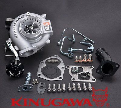 TIMING CHAIN KIT FOR  BMW 3 2.5 06//01-02//05 3721 TCK169