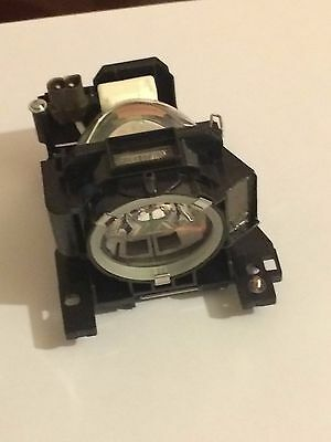 Projector replacement Lamp ED-100