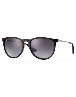 Sonnenbrille Ray Ban ERIKA - RB4171 622/8G 54 RAYBAN