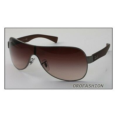 Sonnenbrille Ray Ban NEW SUMMER RB3471 029/13 32