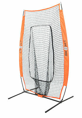 Bownet Infielder Protection Net