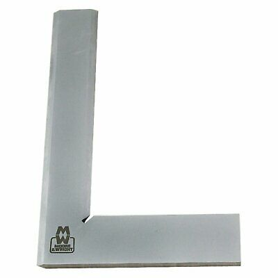 Moore & Wright Precision Engineers Square 200x130mm 910 Series