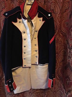 Napoleonic Era French Imperial Guard of the 3rd Line Reproduction