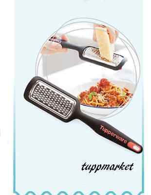 TUPPERWARE Kitchen Tool Grater Special Offer