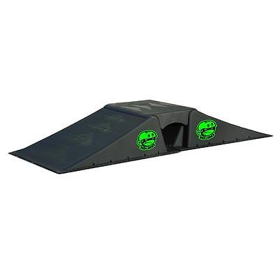 1080 Micro Flybox Launch Ramp Set