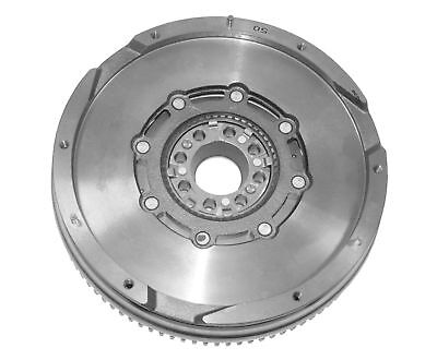 Blueprint Genuine  Brand New Flywheel ADT33511C