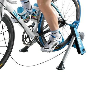 Rulli Bici Home Trainer Motion