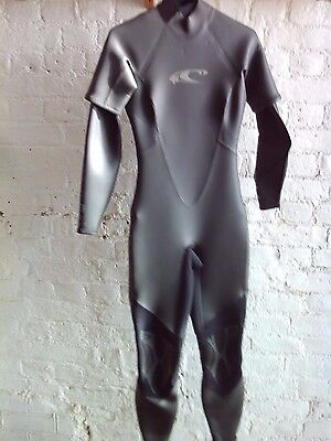 O'Neill Kite Surf / Windsurf Smooth Skin Convertible Spring/Autumn Wetsuit 3/2mm