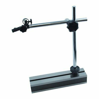 Baty Bench Comparator Stand - 2407