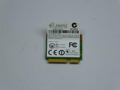 ACER ASPIRE E1-572P ATHEROS WLAN DRIVERS UPDATE