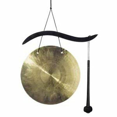 Woodstock Hanging Gong WCBHG WOODSTOCK CHIMES