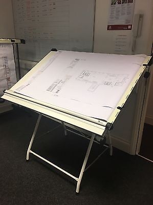 A0 Orchard Architect Drawing Board